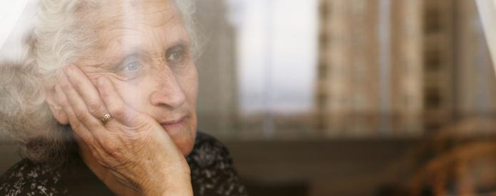 ageism hurts everyone
