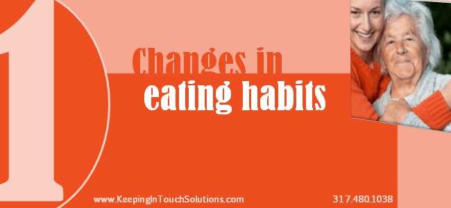 warning-signs-changes-in-eating-habits