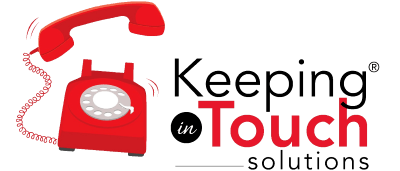 Keeping In Touch Solutions