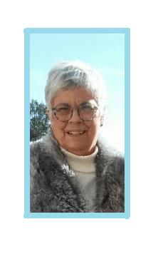 Diana Beam KITS Founder